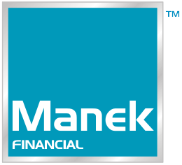 Manek Financial Advisors Pvt. Ltd.